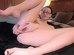 Best Amateur video with Webcam, Solo scenes