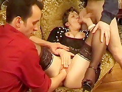 Best Amateur video with Doggy Style, Fetish scenes