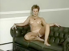Horny Homemade video with Small Tits, Softcore scenes