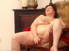 Crazy Homemade movie with Strip, Masturbation scenes