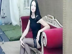 Amazing Homemade clip with MILF, Brunette scenes