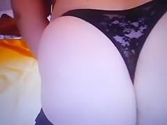 Fabulous Amateur record with Webcam, Big Tits scenes