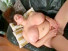 Amazing homemade Masturbation, Solo adult scene