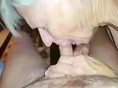 Exotic Amateur clip with POV, Grannies scenes