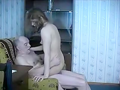 Amazing Amateur video with Small Tits, Webcam scenes