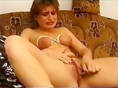 Best Homemade video with Fetish, Solo scenes