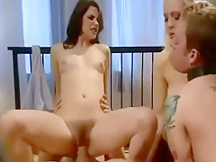 Fabulous Homemade clip with Femdom, Doggy Style scenes