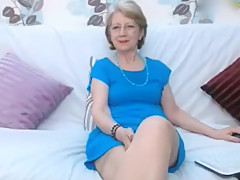 Bring Lady To Orgasm 101