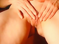 Best Amateur video with BBW, Solo scenes
