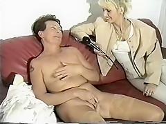 Exotic Homemade clip with Small Tits, Masturbation scenes
