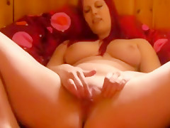 Best Amateur video with Solo, MILF scenes