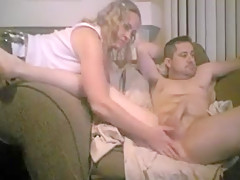Best Homemade video with Webcam, Upskirt scenes