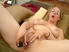 Incredible Homemade movie with Solo, Masturbation scenes