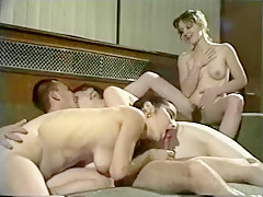 Exotic Amateur clip with College, Group Sex scenes