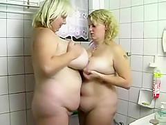 Exotic Amateur clip with Masturbation, Big Tits scenes