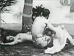 Best Homemade movie with Compilation, Outdoor scenes