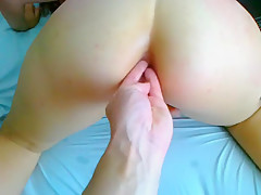 Sex game japan bokep video