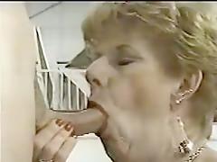 Hottest Amateur video with Mature, Blowjob scenes