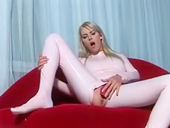 Exotic Homemade record with Fetish, Girlfriend scenes