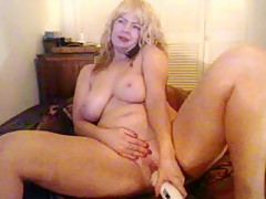 Amazing Homemade video with Mature, Big Tits scenes