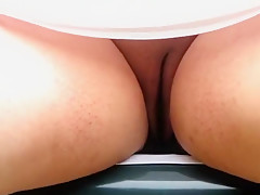 Ashley tisdale pussy