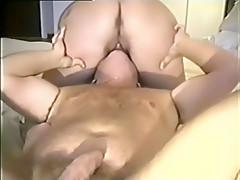 Japan red tube bokep jepang