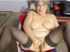 Hottest Homemade movie with Brunette, Big Tits scenes