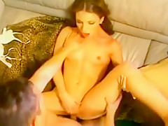 Horny Amateur clip with Shaved, Gaping scenes