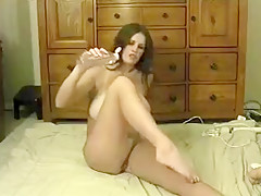 Best Amateur record with MILF, Big Tits scenes