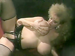 Amazing Homemade movie with Hairy, Big Tits scenes