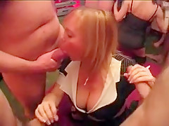 Best Homemade record with Cumshot, Facial scenes