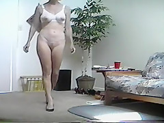 Best Homemade clip with Mature, Amateur scenes
