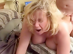 Mature black women having sex with men