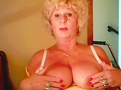 Amazing amateur Webcam, Solo xxx video