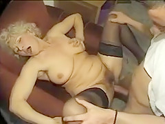 Ugly hairy girl porn