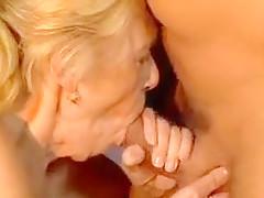 Film semiporno rumahporn