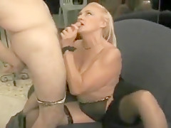 Exotic Amateur video with Mature, Phone scenes