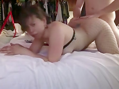 Best Homemade record with Wife, Webcam scenes