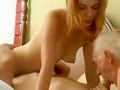 Amazing Homemade movie with Rimming, Bisexual scenes