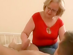 Real mature older women nude