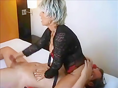 Best Amateur video with Face Sitting, Handjob scenes