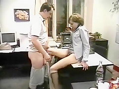 Horny Homemade clip with Vintage, MILF scenes