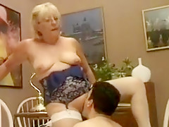 Best Amateur clip with Mature, Stockings scenes