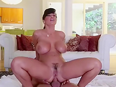 Crazy Homemade video with Anal, Big Tits scenes
