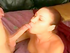 Horny Homemade clip with Wife, Big Tits scenes