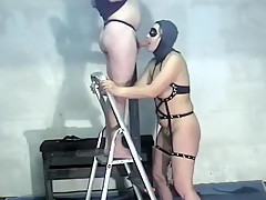 Best Amateur record with Blowjob, BDSM scenes