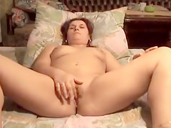 Hottest Homemade video with Piercing, Close-up scenes