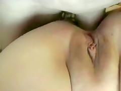 Scandal sex pns rumahporn