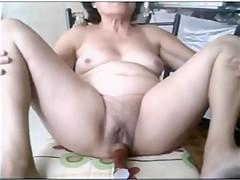 download sweet swizller sex videos
