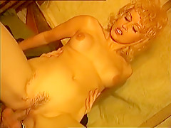 Best Homemade movie with Compilation, Facial scenes